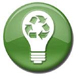 Energy efficiency workshop for NGO representatives